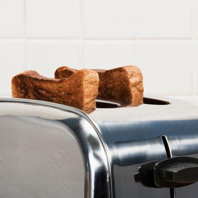 Leivänpaahdin