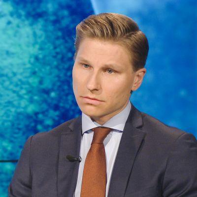 Antti Häkkinen