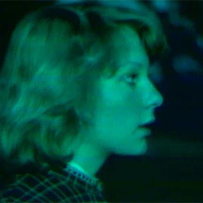 Juhannustaikoja Juhannus on meillä herttainen (1977) -ohjelmassa