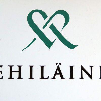 Mehiläinen Terveyspalvelut Oy:n logo