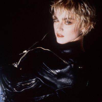 Popin kuningatar 60 vuotta – Madonna on paljon muutakin kuin artisti