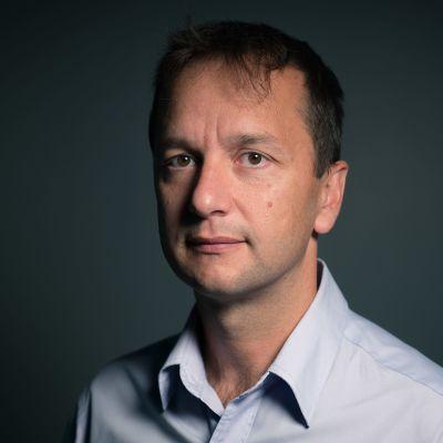 Heikki Valkama