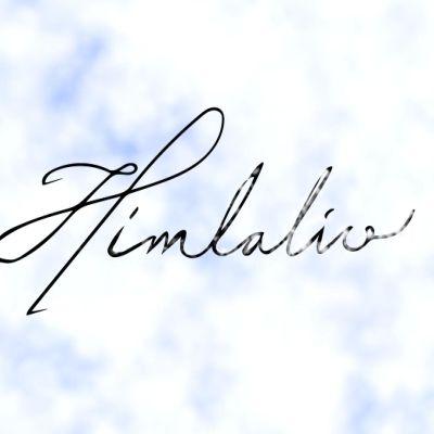 Himlalivlogo