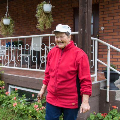 Liisa Haikala