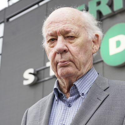 Stefan Håkans