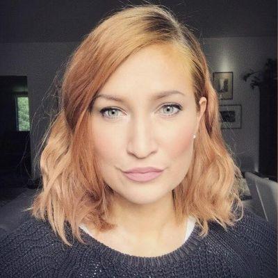 Ella-Saarenpää Kervinen