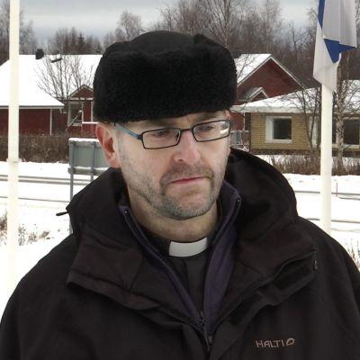 Tuomo Huusko