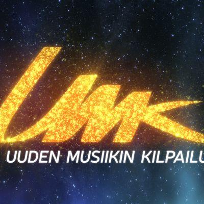 UMK19 Pressi