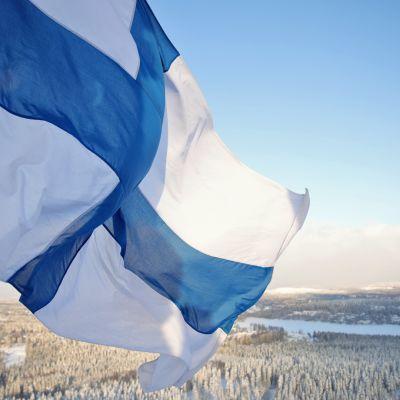 Suruliputus Matti Nykäsen muistolle.
