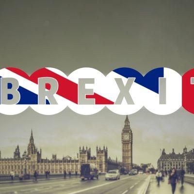 Brexit - miten britit päätyivät äänestämään EU-eron puolesta?