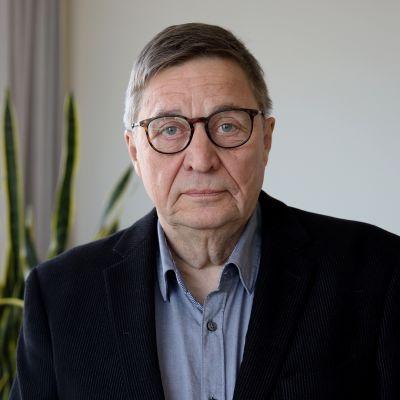 Harri Helminen