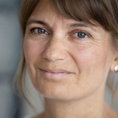 Jenni Anttila