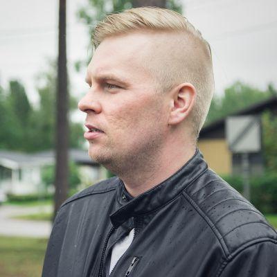 Jesse Heikkinen