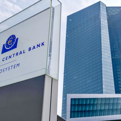 Euroopan keskuspankin odotetaan kertovan tärkeistä talouspäätöksistä