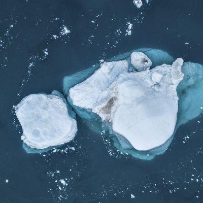 Kansainvälisen ilmastopaneelin IPCC:n raportin kansallinen julkistustilaisuus