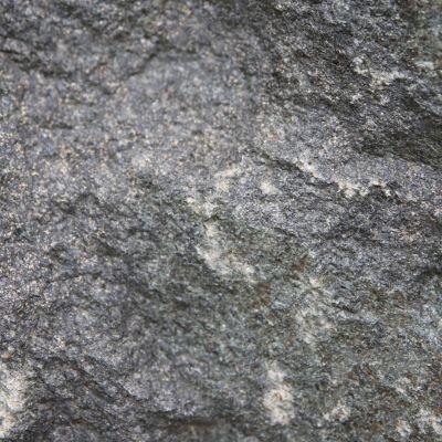Kobolttipitoinen kivi