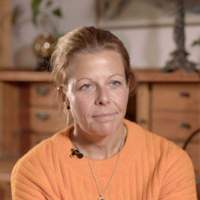Anette Rönnlund