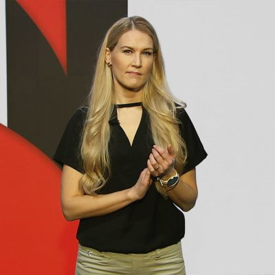 Marja Sannikka