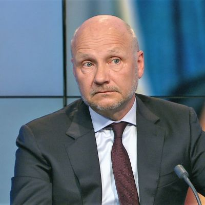 Jari Gustafsson