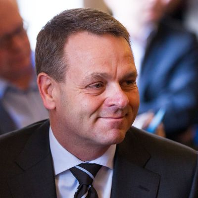 Jan Vapaavuori - Helsingin vahva johtaja vai jyräävä tyranni?
