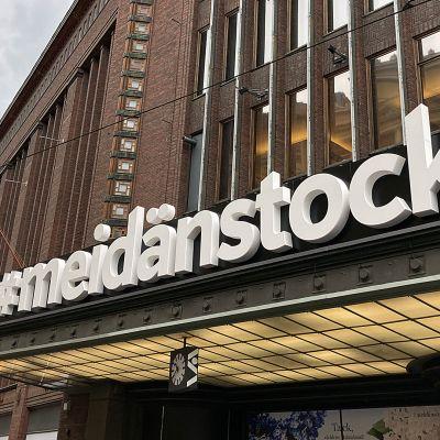 Koronaepidemia romahdutti Stockmannin kevään tuloksen – verkkokauppa ja Lindex-vaateketju valonpilkkuina puolivuosikatsauksessa