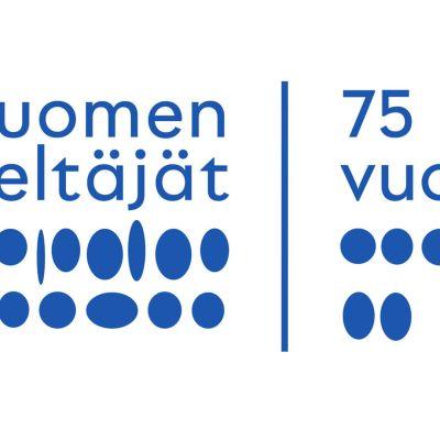 Suomen Säveltäjät 75 vuotta
