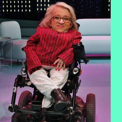 Anni Kyröläinen