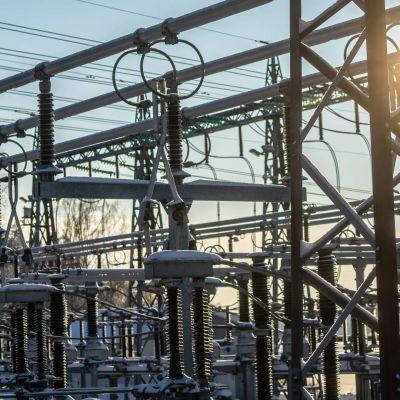 Hallituksen esitys sähkömarkkinalain muutoksista esillä