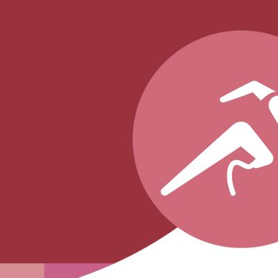 Paralympialaiset: Yleisurheilu