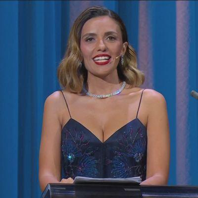 Teemu Nikin elokuva voitti Venetsian elokuvajuhlien yleisöpalkinnon