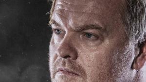 Kjell Arve.