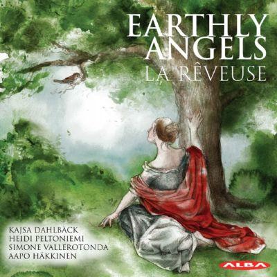 La Reveuse / Earthly Angels