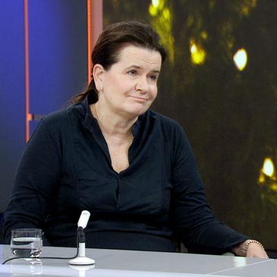 Eeva Ruotsalainen