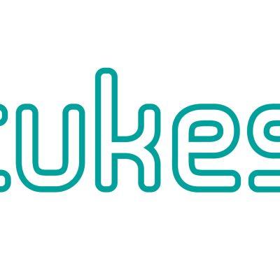 Tukes logo
