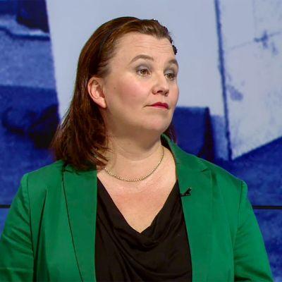 Hanna Smith