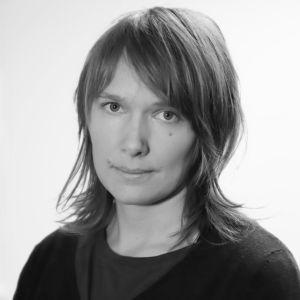 Amanda Vikman