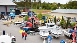 Raseborgs Expo