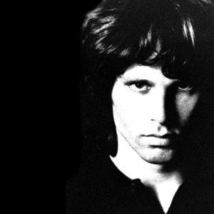 Jim Morrison 1943-1971