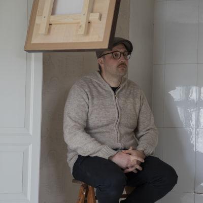valokuvaaja Janne Körkkö