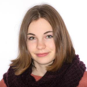 Ida Forsblom