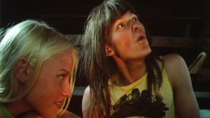 Kalliolle kukkulalle elokuva kertoo 70-luvun nuorisosta