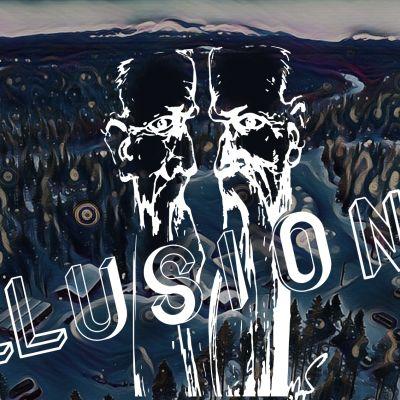 Mainoskuva Lapland Hotels Snow Villagen uudesta teemasta.
