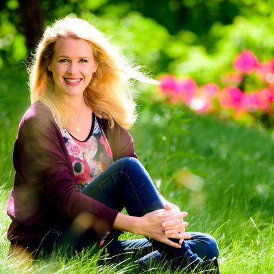 Hannah Norrena