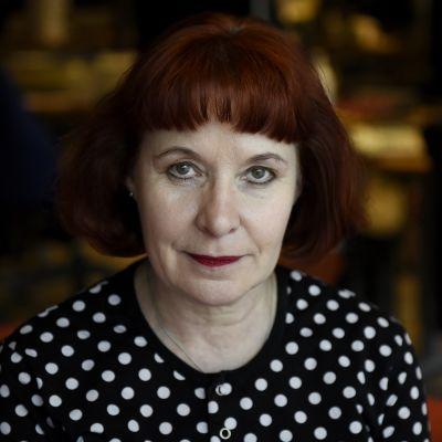 Ylen kirjeenvaihtaja Marja Manninen on seurannut itänaapurin vaiheita 26 vuotta.