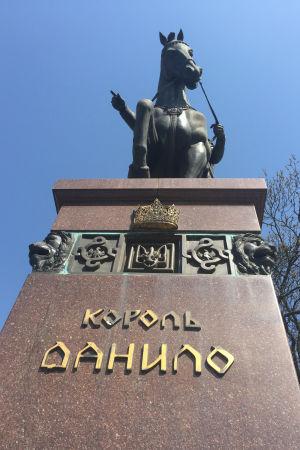 Staty i Lwow