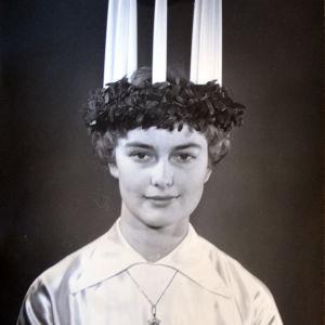 lucia 1952