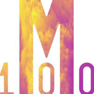 Muusikkojen liiton logo