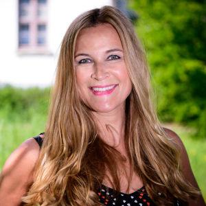 Anne Hietanen är redaktör på Svenska Yle-