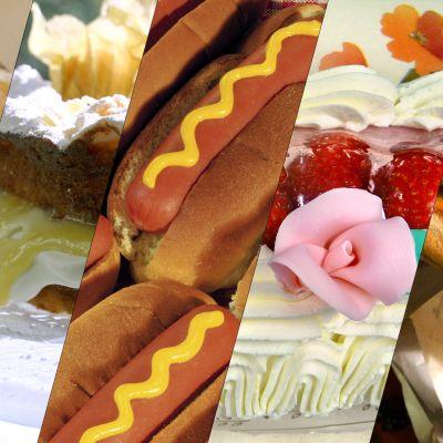 Mat kan vara starkt beroendeframkallande