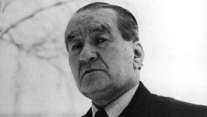 elmer diktonius, 1950,